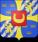 Armoiries Charles VIII de Suède.svg