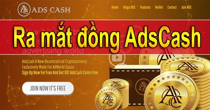 ads-cash-coin