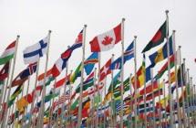 international_law3