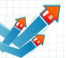 rising homes.jpg