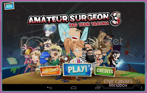 amateur-surgeon-3-game-review