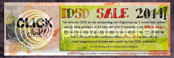 http://winkel.digiscrap.nl/Happy-Scrap-Arts/