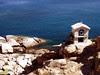 Ikaria 291 by isl_gr