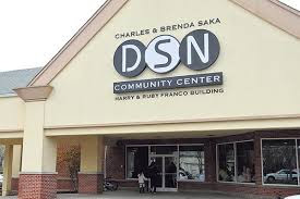 Community Center «DSN Community Center», reviews and photos, 244 Norwood Ave, Oakhurst, NJ 07755, USA