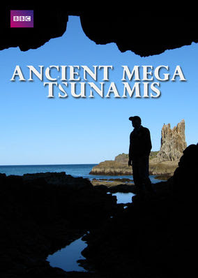 Ancient Mega Tsunamis