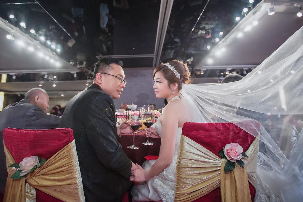 台北晶華婚攝128