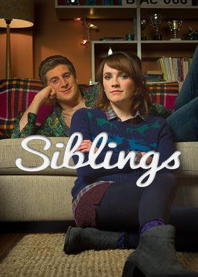 Siblings - Season 1