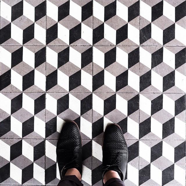 suelos-parisinos-sebastian-erras (4)