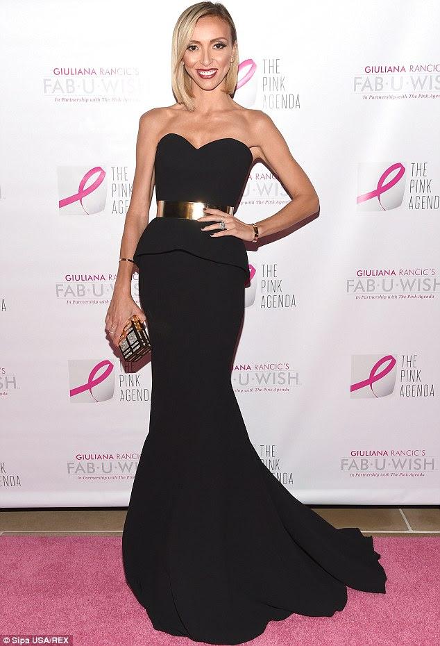 Black evening dress australia