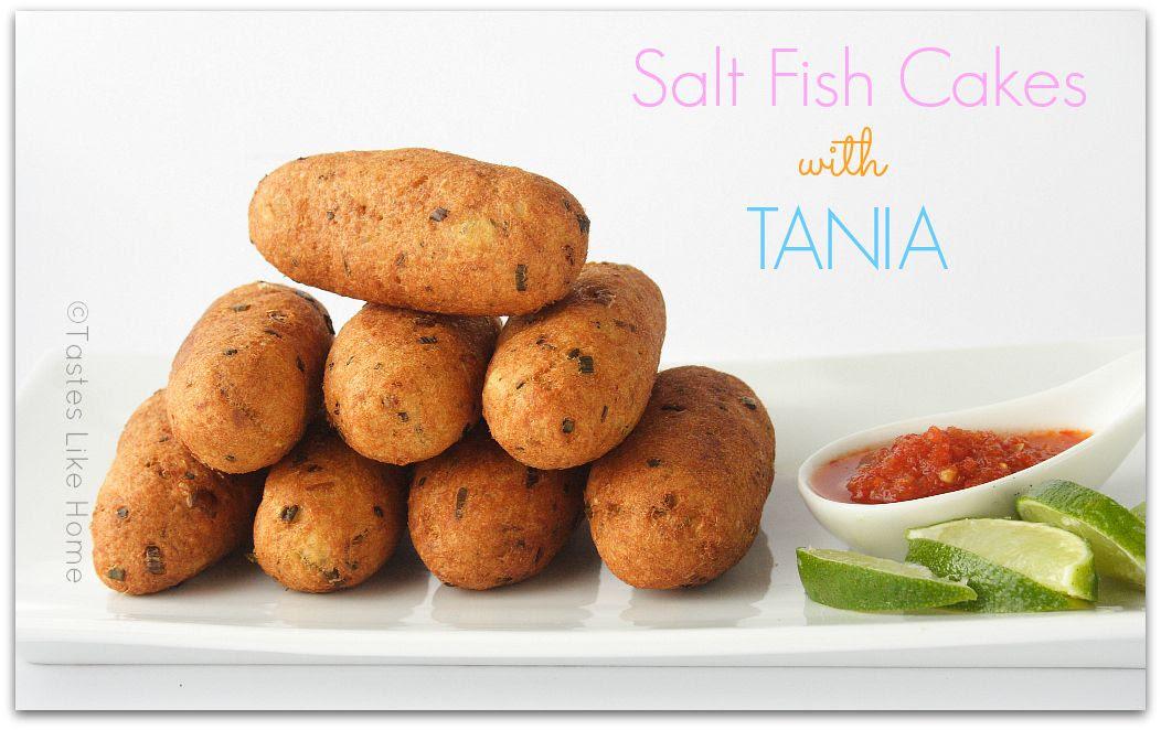 Tania Fish Cakes photo sfcakes4_zps7904b4f2.jpg