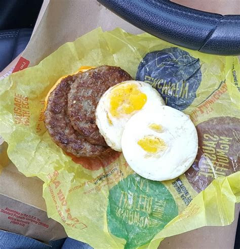 day   carb fast food groceries traveling  carb