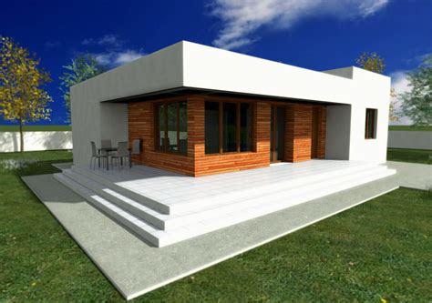 proiecte de case proiecte de case mici proiect casa