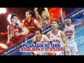 Highlights: Ginebra vs. San Miguel, 81-102 (March 15, 2018)