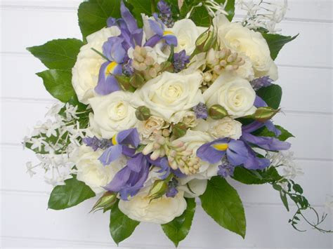 Wedding Flowers Bouquets   Wedding Pictures Ideas