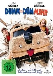 Dumm Und Dümmer Ganzer Film Deutsch