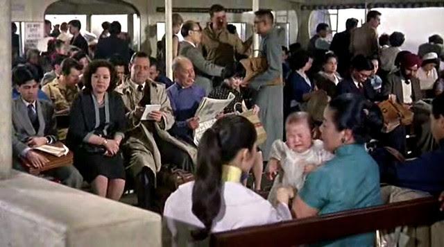 worldofsuziewong_ferry2