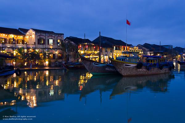 Photographing Vietnam 6