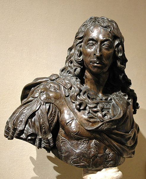 File:Grand Conde Louvre MR3343.jpg
