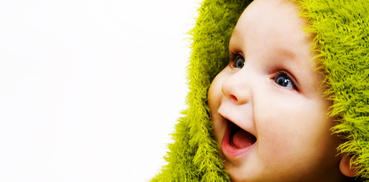 Cute Babies Hd Wallpaper For Desktop