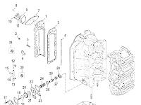 John Deere 770 Wiring Diagram