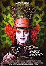 alice+in+wonderland