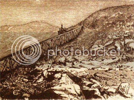 steamtrainwoodcut-1