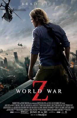 File:World War Z poster.jpg