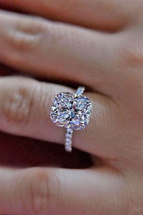 The 25  best Most expensive engagement ring ideas on