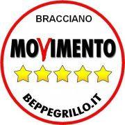Gli incontri degli amici di Beppe Grillo