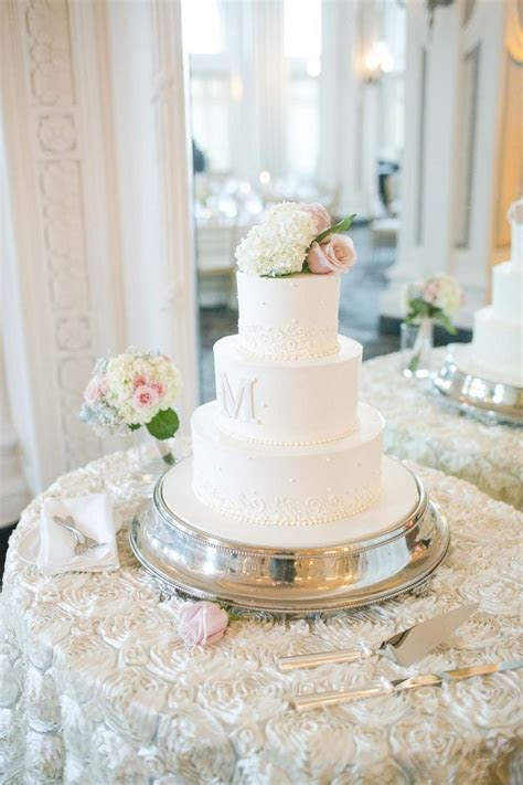 Pin by Elizabeth Anne Designs on Cake in 2019   Wedding