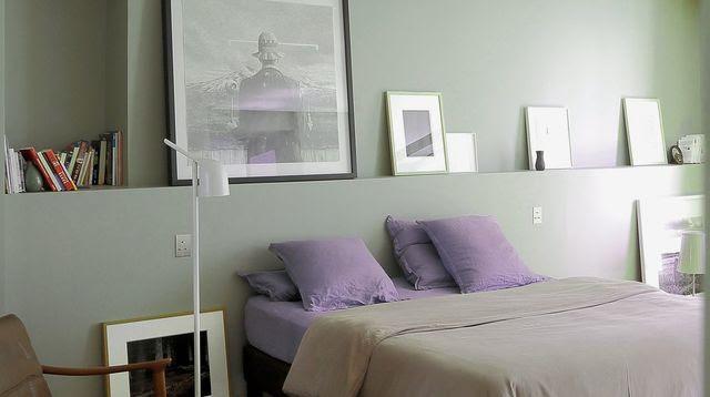 Peinture pour chambre : laquelle choisir ?