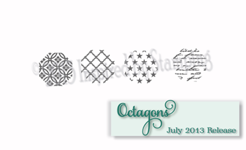 Inspired-by-Stamping-Octagons-Sneak-Peek