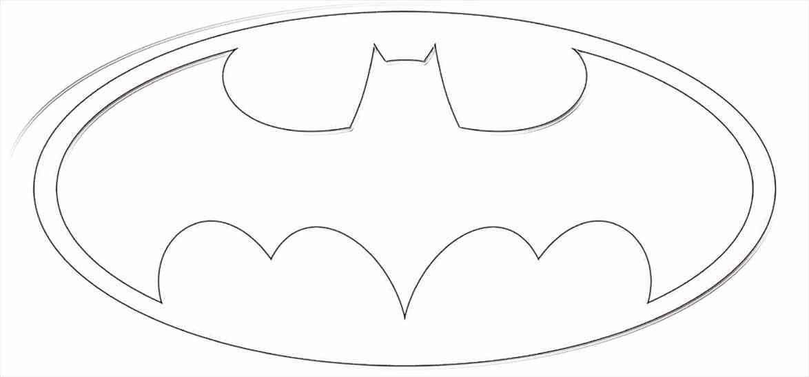Free Batman Logo Coloring Page Download Free Clip Art Free Clip