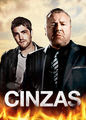 Cinzas | filmes-netflix.blogspot.com