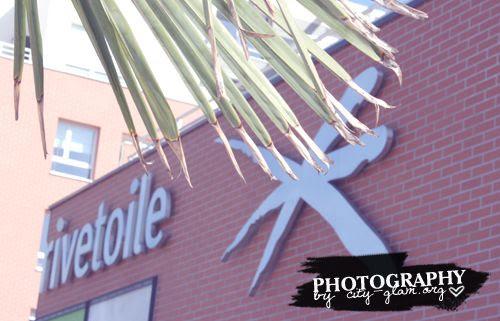 http://i402.photobucket.com/albums/pp103/Sushiina/dailyfrance8.jpg