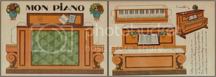 photo piano.vintage.papermau.002_zpsllbuhqru.jpg