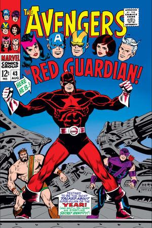 Avengers Vol 1 43.jpg