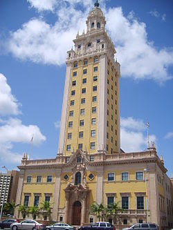 Miami Downtown Freedom Tower.jpg