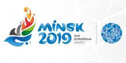 Minsk 2019 : les qualifications pour Tokyo 2020 sont en jeu