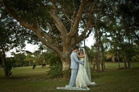 Destination Wedding   Vieques, Puerto Rico Destination