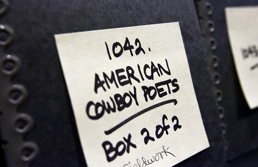 cowboys67