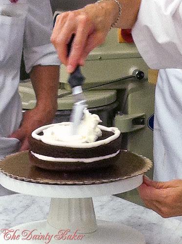 Wedding Cakes-97