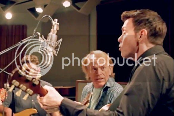 Richard Barone & Al Jardine - If I Had A Hammer photo Hammer002_zps8da45cfd.jpg
