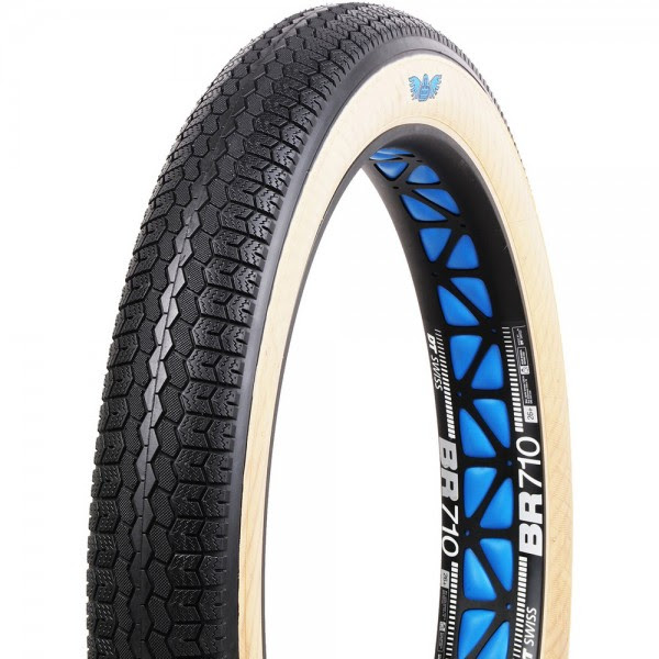 26 Se Racing Vee Rubber Chicane 3 50 Skinwall Tire Fat Ripper In Colors Planet Bmx