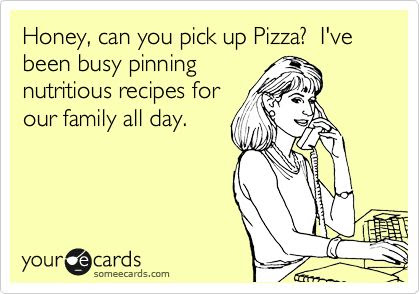 Pinterest Funny!