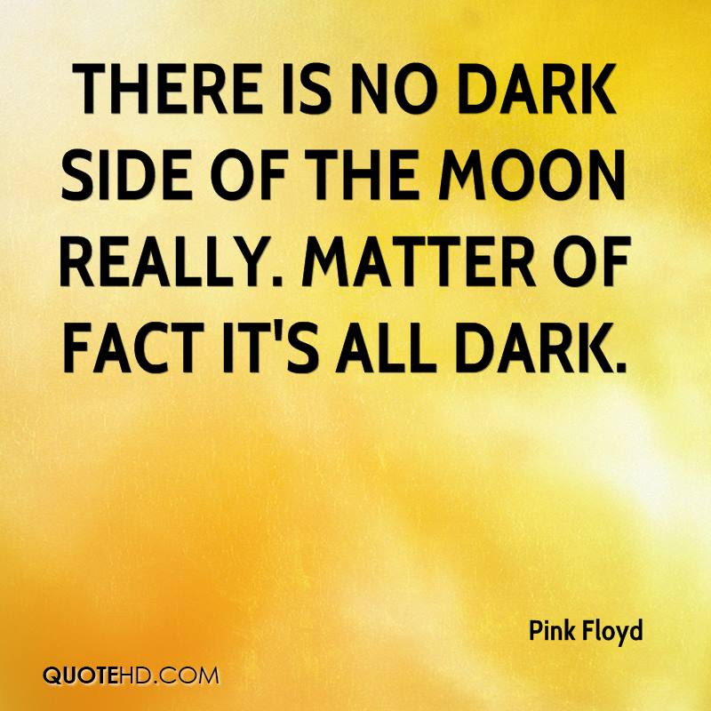 Pink Floyd Quotes Quotehd