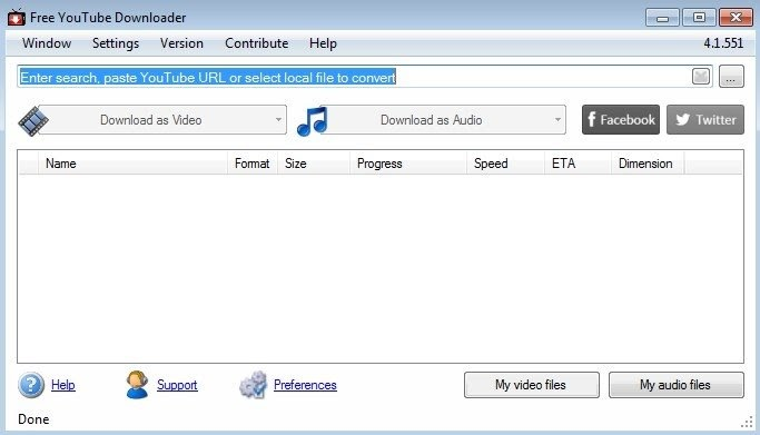 crack free youtube downloader 4.1.87