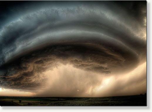 http://www.sott.net/image/image/s2/56538/full/01superstorm_thumbstills.jpg