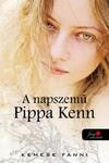 Kemese Fanni: A napszemű Pippa Kenn