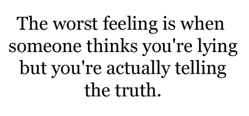 Quotes About Thinking Someone 86 Quotes
